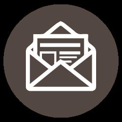 📰 August Community Newsletter